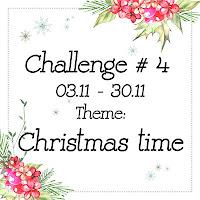 http://scrap-craft-inspiration.blogspot.com/2016/11/challenge-4-christmas-time.html