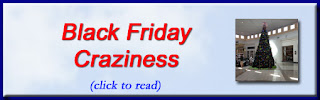 http://mindbodythoughts.blogspot.com/2012/12/black-friday-craziness.html
