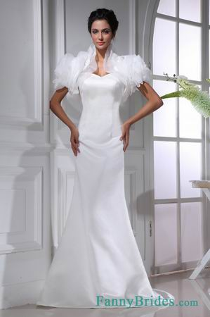 http://www.fannybrides.com/mermaid-sweetheart-court-train-wedding-dress-wds319.html