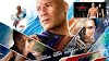 Sinopsis xXx: The Return of Xander Cage ( 2017 )