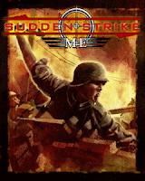 Download Sudden Strike IWOJIMA Game PC Ringan
