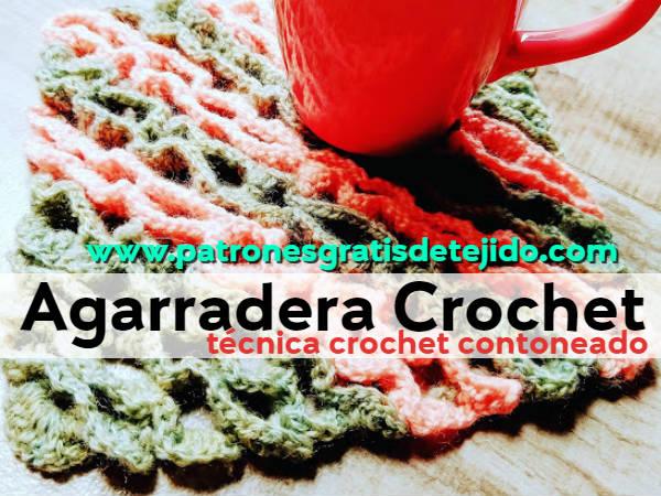 como-tejer-agarradera-crochet-facil