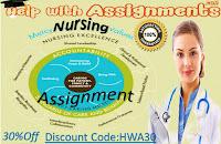 Nursing Assignment Help, University Nursing Assignment, Medical assignment help, Nursing College Program,