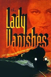 Watch The Lady Vanishes Online Free in HD