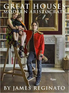 Great Houses, Modern Aristocrats PDF