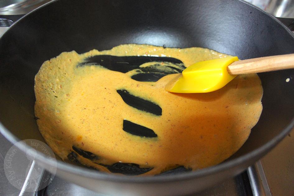 Easy Seafood Paella Recipe Food Network