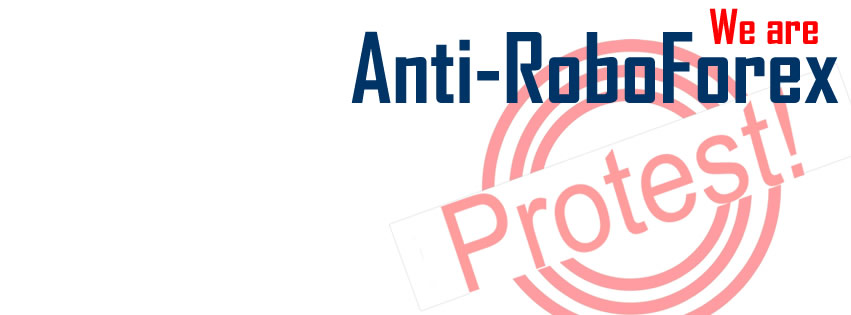 Anti-Roboforex of Germany