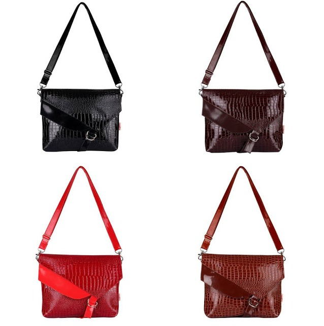 tas selempang cantik untuk wanita, aneka tas cantik wanita, tas selempang wanita berkualitas