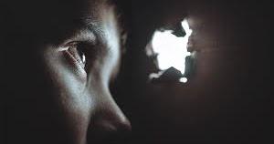 बातें कुछ अनकही सी...........: अवसाद - शब्द (shabd.in)