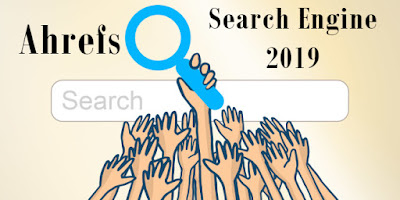 New Powerful search engine to beats Google