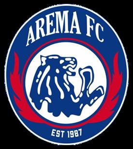Daftar Logo Resmi 18 Klub Peserta Gojek Liga 1 2018 ...