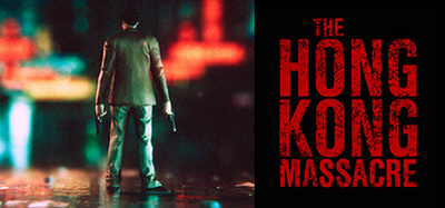 the-hong-kong-massacre-pc-cover-www.ovagames.com