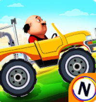 motu patlu speed racing hack download