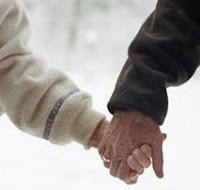 Busco chica / chico para iniciar amistad y lo que surja