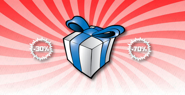 idées acheter cadeaux pas cher