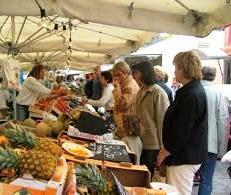 Tips Belanja Hemat Barang Kebutuhan Saat Tinggal di Belanda
