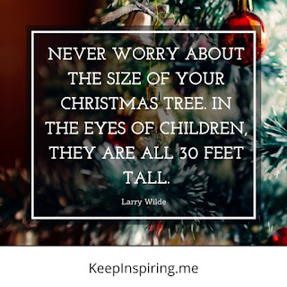 best almost christmas quotes