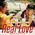 Henry - Real Love Lyrics