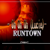Audio:Runtown -Oh Oh Oh (Lucie):Download