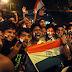 क्रिकेटमधील विजय आणि देशातील असंतोष