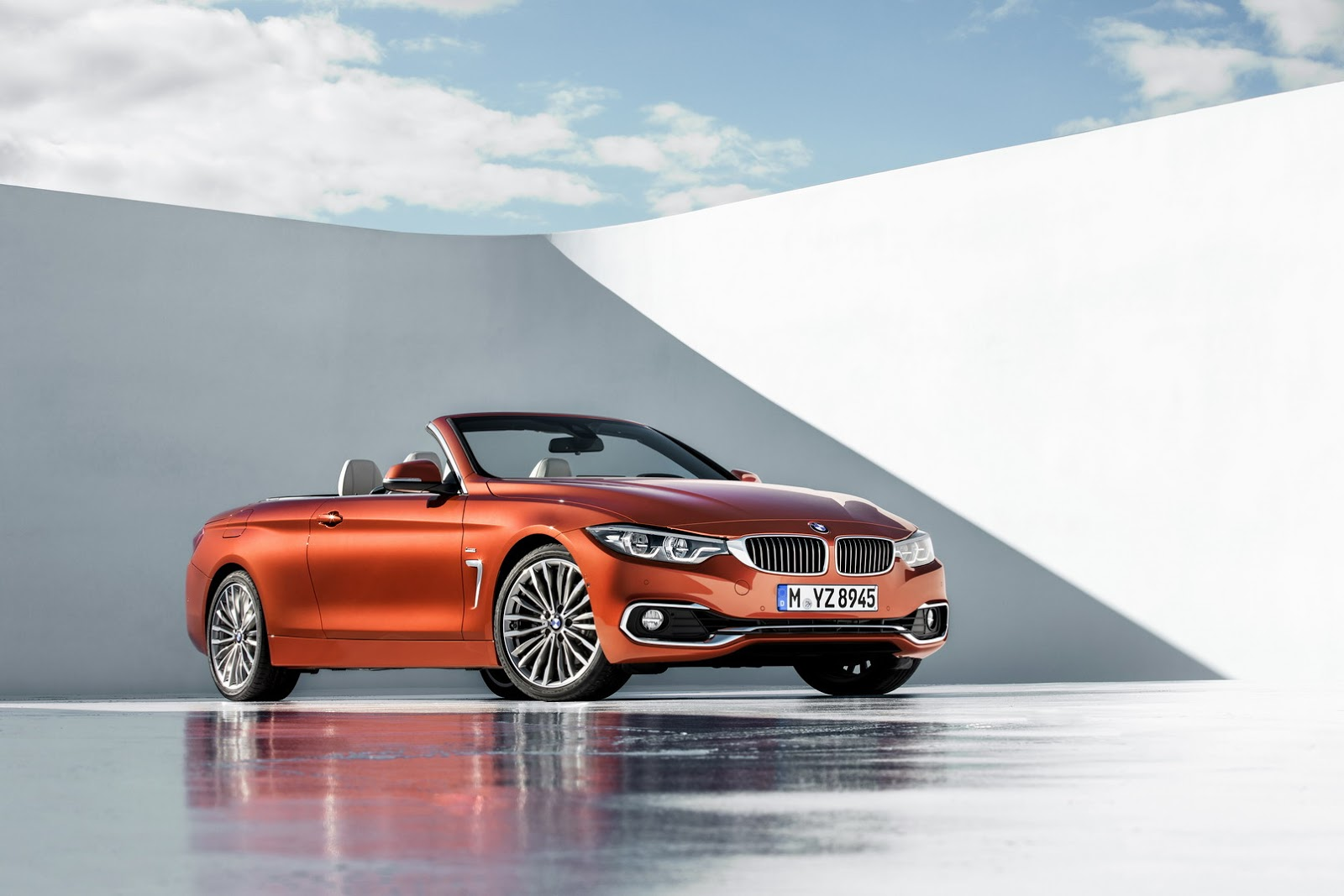 2018-BMW-4-Series-09