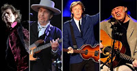"""Coachella"", ""Neil Young"", ""Rolling Stones"", ""Bob Dylan"""