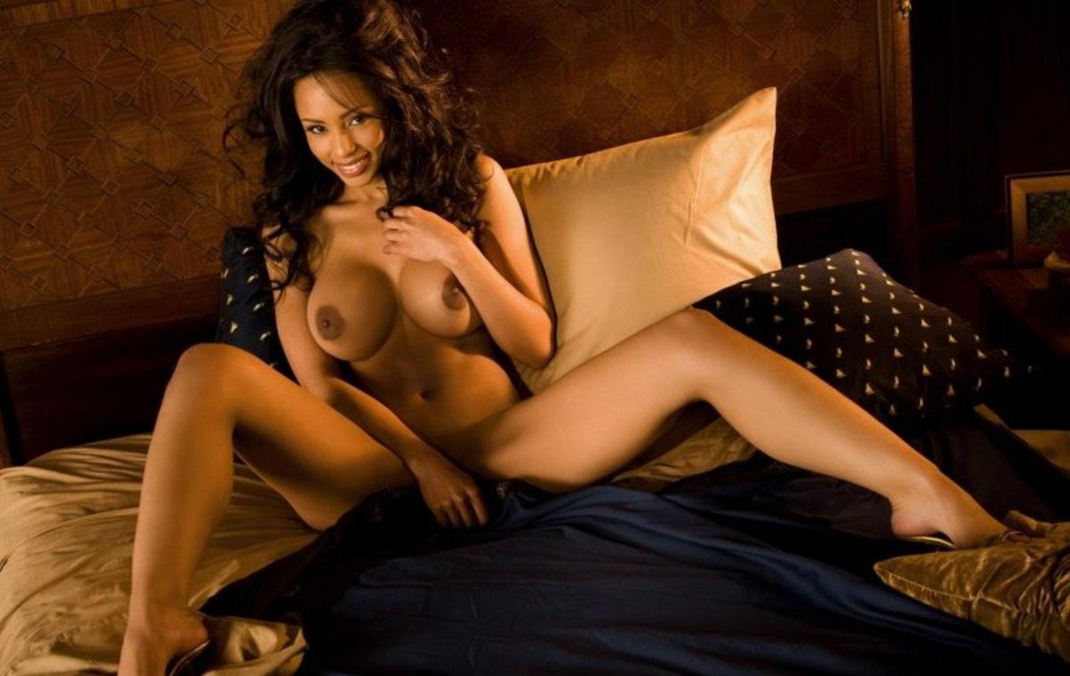 Эротические фотосеты смотреть, Эро фото девушек и женщин 14 фотография