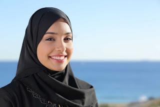 اجمل صور بنات سعوديات 2019 اجمل بنات السعودية