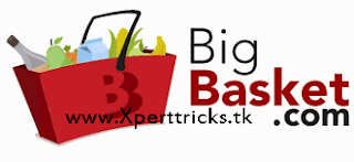 Big Basket - www.xperttricks.tk