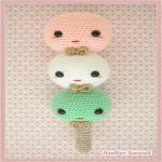 http://atelierkawaii.com/tutoriel-brochette-dango-au-crochet/