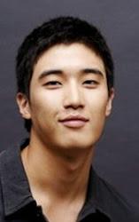 Kang Kyeong Joon