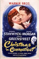 Christmas movie, Christmas film, Christmas, Christmas in Connecticut