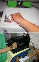 tutorial-cara-sablon-kaos-digital-print-dengan-transfer-paper