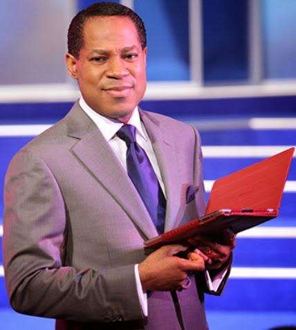 pastor chris oyakhilome abortion