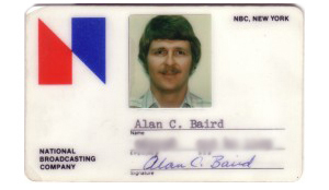 NBC ID