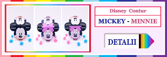 http://www.bebestudio11.com/2017/10/invitatii-gemeni-mickey-minnie-disney.html