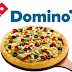 Dominos: Any 2 Regular Pizzas at Rs. 99 each + Extra 30% Cashback