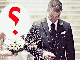 اختيار الزوجه بطريقة الحكماء إليك 7 نصائح تجعلك حكيما في اختيار زوجتك