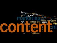 10 Tips Konten Marketing Yang Wajib Anda Terapkan di Blog Anda
