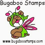 Bugaboo Stamps