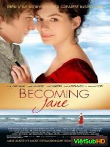 Chuyện Tình Của Jane
