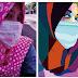 Siti Faizal Karomah in WPAP by Ra_Ka