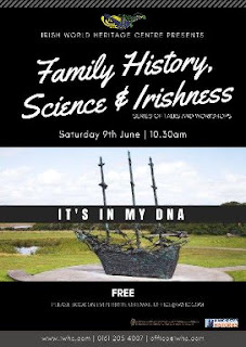 https://www.eventbrite.co.uk/e/family-history-science-irishness-tickets-44800127387