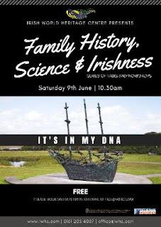https://www.eventbrite.co.uk/e/family-history-science-irishness-tickets-44800127387