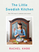https://www.wook.pt/livro/little-swedish-kitchen-the-khoo-rachel/19371584?a_aid=523314627ea40