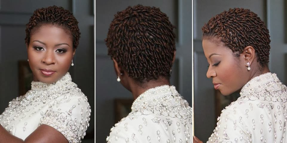 Cool How To Comb Coils Or Comb Twists On Natural Hair Short Hairstyles For Black Women Fulllsitofus