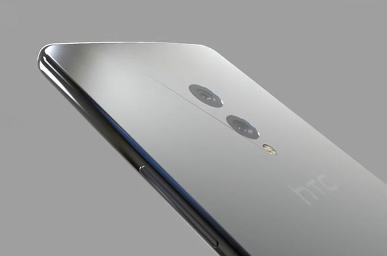 htc-u12-render-unveill-full-screen
