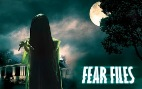Fear Files Season 3 upcoming tv serial new upcoming tv serial show, story, timing, TRP rating this week, actress, actors name with photos