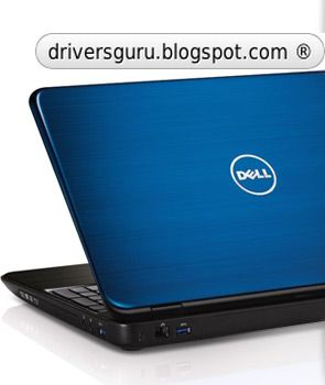 bluetooth driver for dell inspiron n5110 windows 8 64 bit