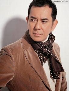 Giáo Sư Lưu Manh